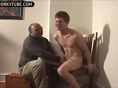 Helpjerk Mature and Twink