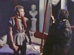 Centurians Of Rome (1981) Part 6