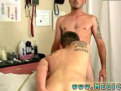 Teens guy porn vids and bang-out gay rent free boy egypt first time