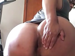 Big ass Hot Videos