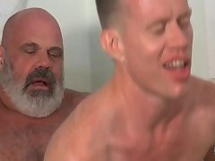 Myfirstdaddy - Make Room For Daddy
